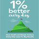 1 Percent Better Download for PC Windows 10/8/7