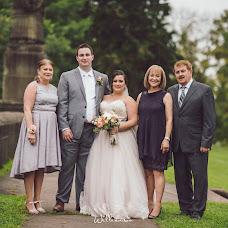 Wedding photographer Kevin Williamson (kevinwilliamson). Photo of 09.05.2019