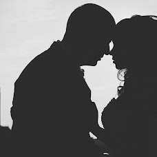 Wedding photographer Mikhail Oleynikov (maofoto). Photo of 13.12.2015