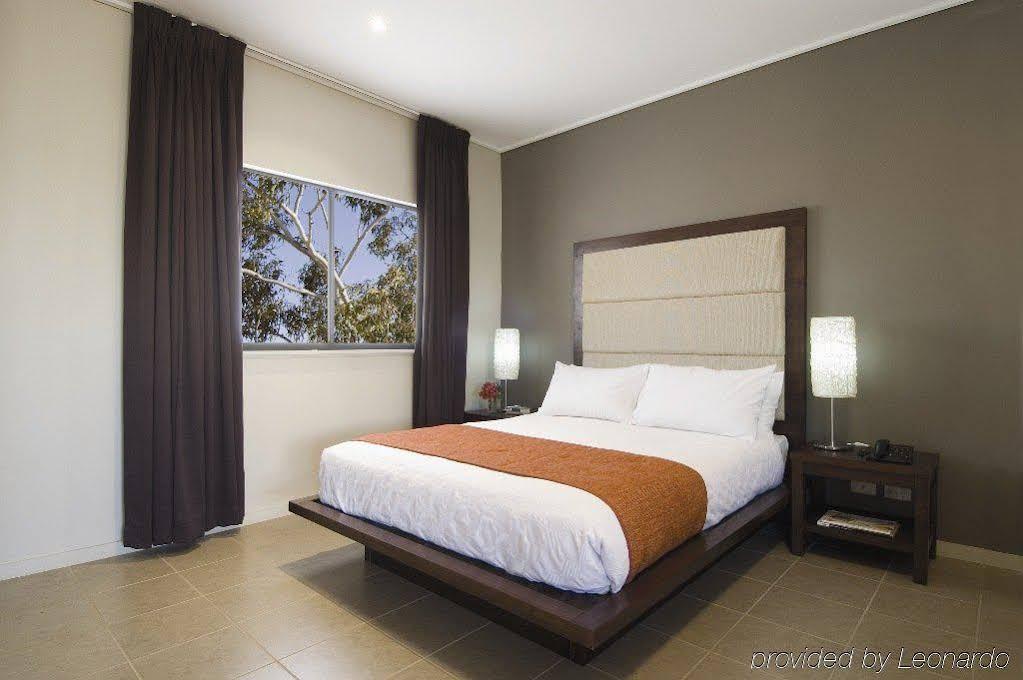 Broome Sanctuary Resort