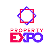 Property Expo