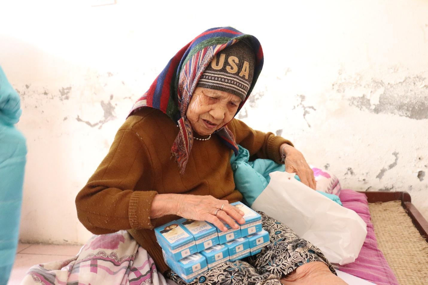 E:thông tin DNmaccatặng quà tại Hà NambàiIMG_1133.JPG