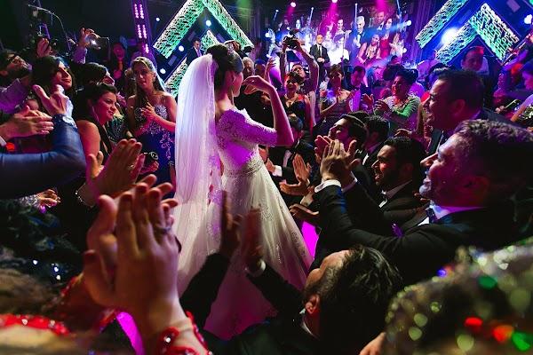 Fotógrafo de bodas Oliver Herrera alemán (OliverHerrera). Foto del 04.03.2017