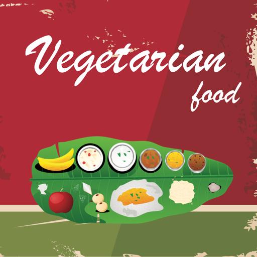 精進料理 クックブック。クイックとベストレシピ&料理を調理簡 健康 LOGO-玩APPs