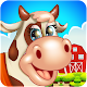 Let's Harvest Farm (game)