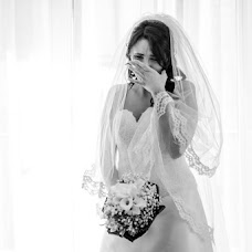 Wedding photographer Danilo Muratore (danilomuratore). Photo of 21.07.2014