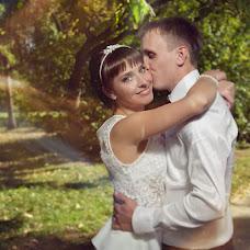 Wedding photographer Feliks Britanskiy (britanskiy). Photo of 23.01.2014