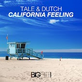 California Feeling (Radio Edit)