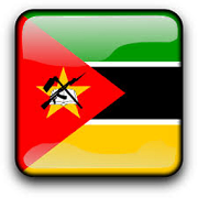 Anthem of Mozambique