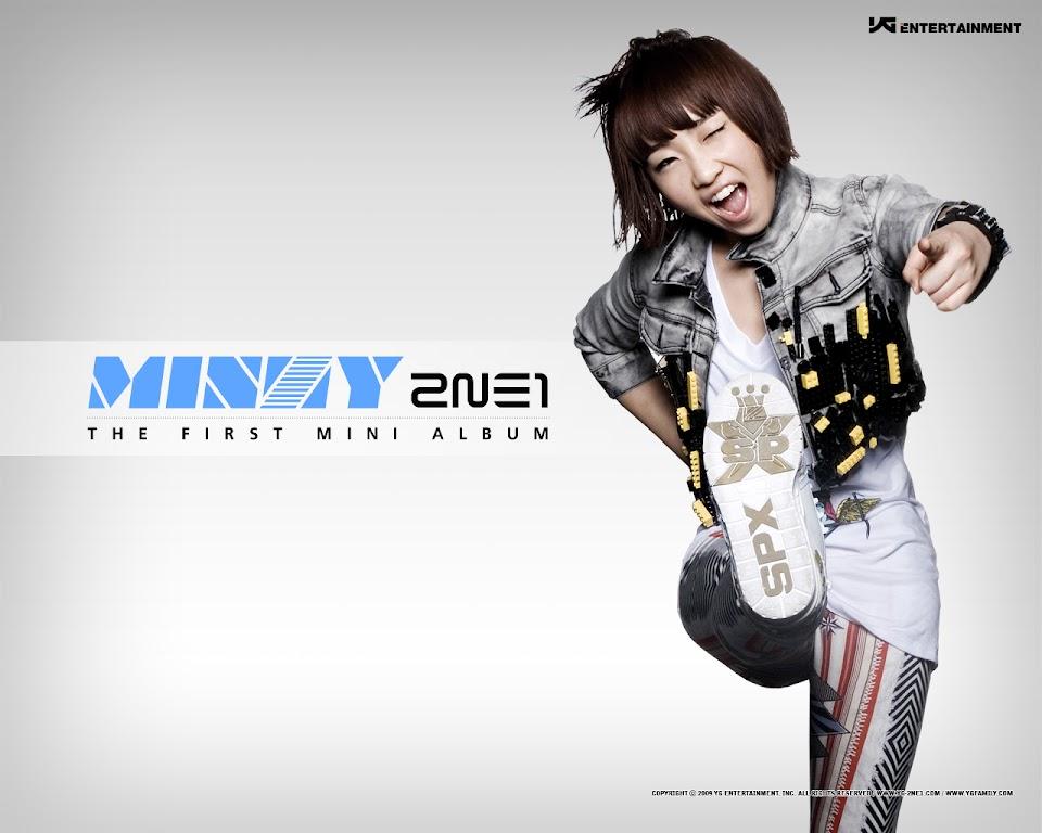minzy1
