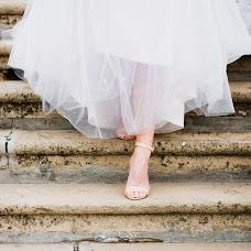 Wedding photographer Nikita Siyalov (siyalov). Photo of 11.09.2018