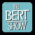 The Bert Show icon