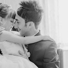 Fotografo di matrimoni Francesco Rimmaudo (weddingtaormina). Foto del 16.03.2018