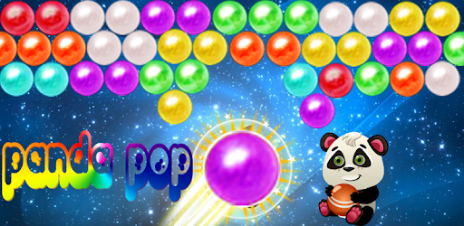 download bubble panda pop 2 for pc. Black Bedroom Furniture Sets. Home Design Ideas