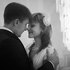 Wedding photographer Darya Golubovich (mrsd). Photo of 03.09.2015