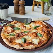 Margherita Pizza (9inch)