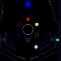 Vector Pinball icon
