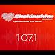 Rádio Shekinah FM 107.1 Download on Windows