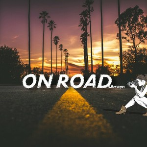 On road Upload Your Music Free