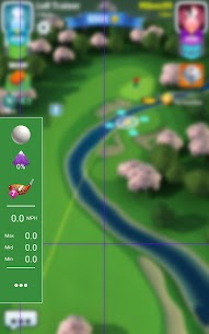 Notebook for Golf Clash v0.5.4 [Patched] APK 8