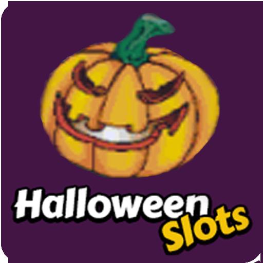 Slot Machine Halloween Lite (game)