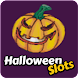 Slot Machine Halloween Lite