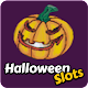 Slot Machine Halloween Lite (game)