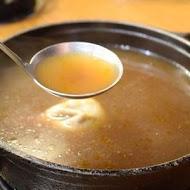 小旬湯 - 樂農.鑄鐵鍋