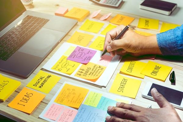 PR Marketing: Điều gì ở ứng viên mà nhà tuyển dụng cần - 4