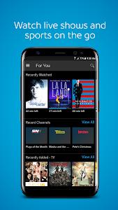 Shaw FreeRange TV 5 3 0 004 + (AdFree) APK for Android
