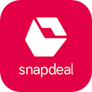 App Snapdeal Online Shopping App for Quality Products APK for Windows Phone
