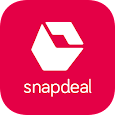 Snapdeal Online Shopping App for Quality Products