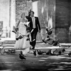 Wedding photographer Tadas Dirgelas (TadasFoto). Photo of 19.07.2015