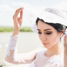 Wedding photographer Igor Petrov (fotopo1). Photo of 08.06.2018