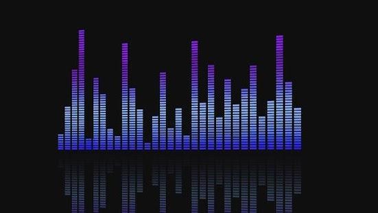 Radio Phare FM en ligne gratuit - náhled