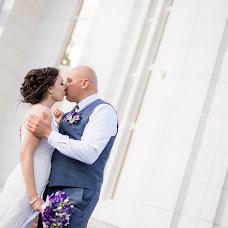 Wedding photographer Aleksey Chernikov (chaleg). Photo of 21.08.2015