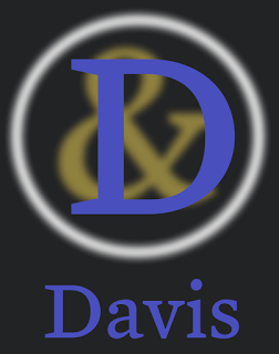 http://www.davisandthejakeman.com/search/label/davis