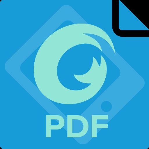 福昕PDF閱讀器(企业版) 生產應用 App LOGO-APP開箱王