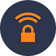 SecureLine VPN