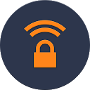 VPN SecureLine – Security & Privacy Proxy by Avast