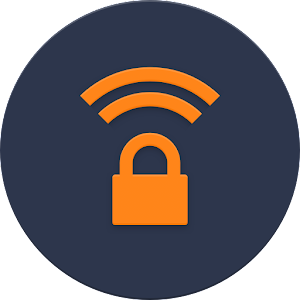 Avast Secureline Vpn Android Apps On Google Play