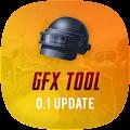 GFX Tool For PUBG - Game Launcher APK