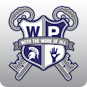 West Prep Academy icon