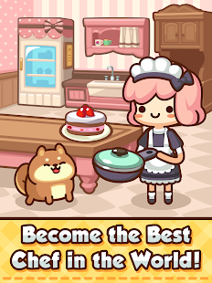 What's Cooking? – Tasty Chef 9