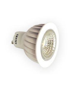 LED Cob 3w 2-pack