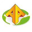 AriApp - Ca.. file APK for Gaming PC/PS3/PS4 Smart TV