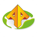 AriApp - Camping/Camper Areas file APK Free for PC, smart TV Download