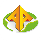 AriApp - Camping/Camper Areas icon