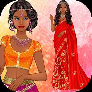the role of sari sari store and A sari-sari store portrays a vital role in philippine economy on the role of sari-sari store and its retail technique in philippine culture.