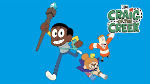Craig of the Creek thumbnail